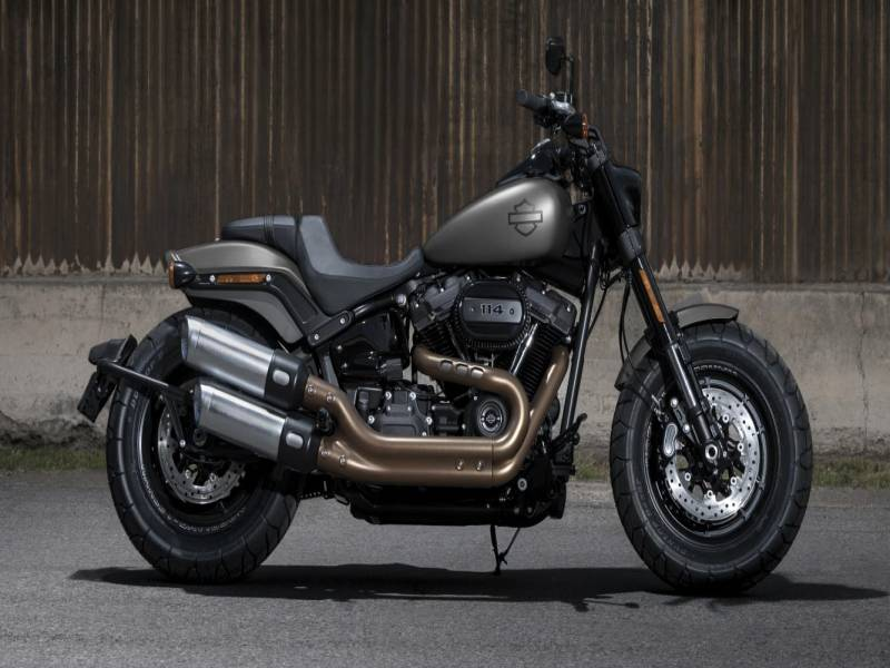 1-SOFTAIL-fat bob.jpg